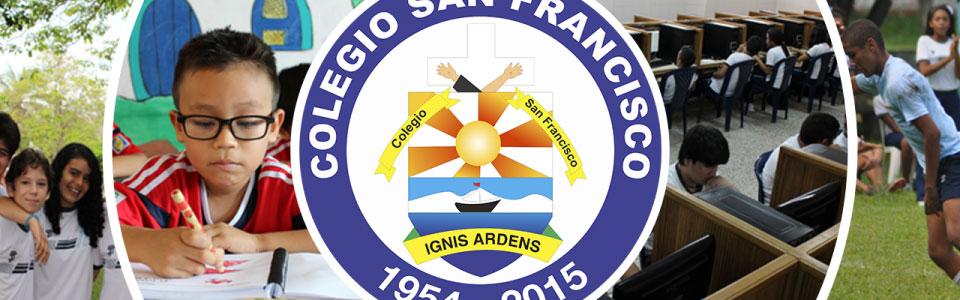 Banner-San-francisco001-960x300_c