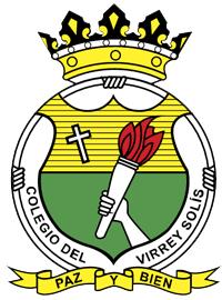escudo-virrey-solis