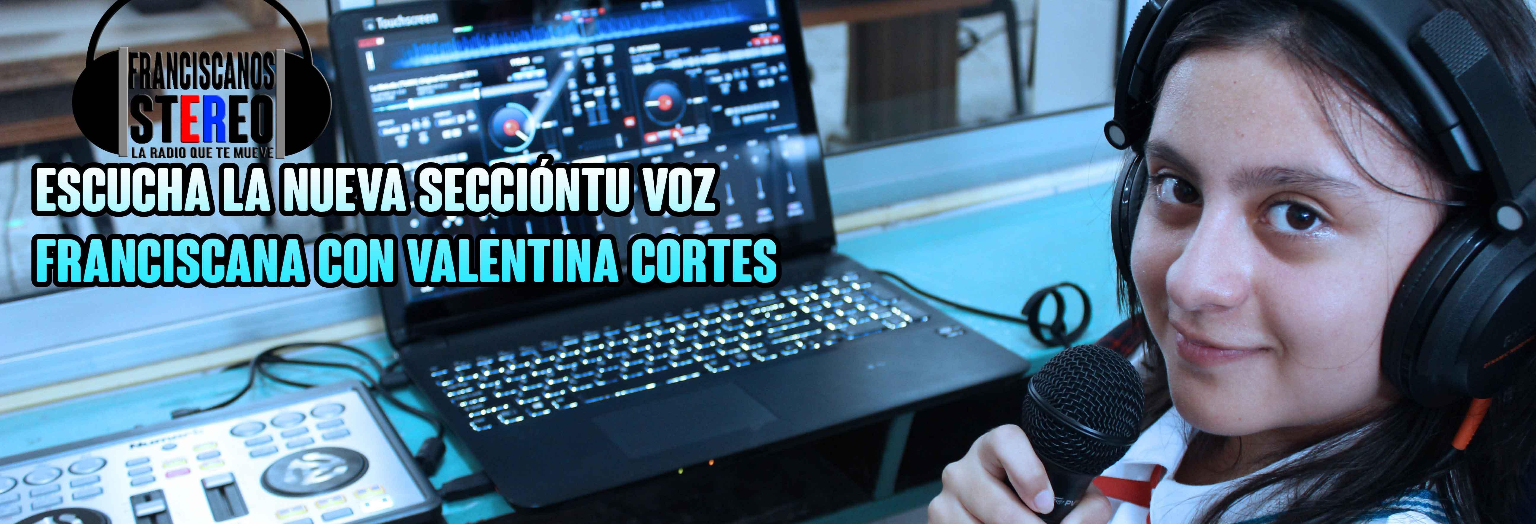 Programa-Valentina1224-Nueva