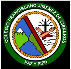 Jimenez_cisneros