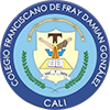San_Francisco_Barranquilla