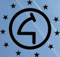 Agustin_Gemelli