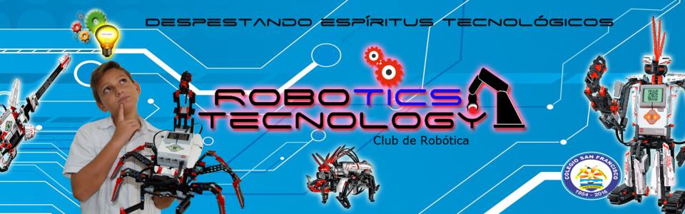 robotica_banner_png