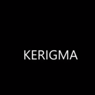 Video  Kerigma