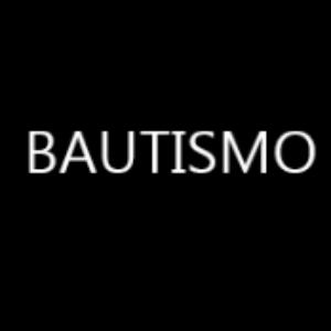 Vídeo 002 Sacramento de iniciación el Bautismo