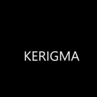 Video  Kerigma