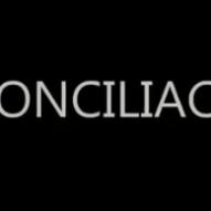 Vídeo 005 Sacramento de Reconciliación